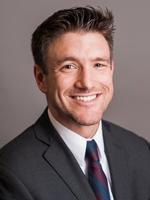 Attorney Ryan M. Watson